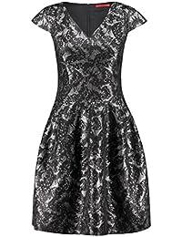 HUGO Kleid Konelly für Damen, 50380978