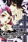 Akuma To Love Song 03 par Miyoshi