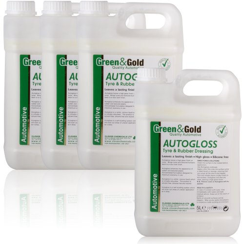 autogloss-vinyl-rubber-tyre-dressing-20l-creates-a-new-look-finish-comes-with-tch-anti-bacterial-pen