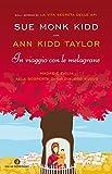 51mAPMQTPHL._SL160_ Recensione di Hotel delle muse di Ann Kidd Taylor Recensioni libri