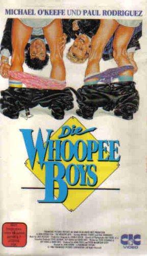 Die Whoopee Boys