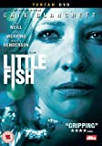 Little Fish [DVD] [2005]