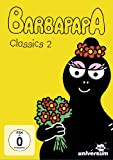 Barbapapa Classics 2