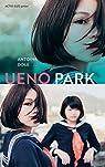 Ueno Park par Dole