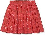 ESPRIT Girl's Skirt