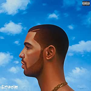 Nothing Was the Same - Edition Limitée