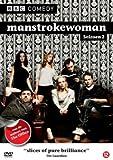 Man Stroke Woman - Series 2 [European Import / Region 2] [DVD]