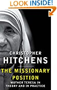 #9: The Missionary Position: Mother Teresa in Theory and Practice