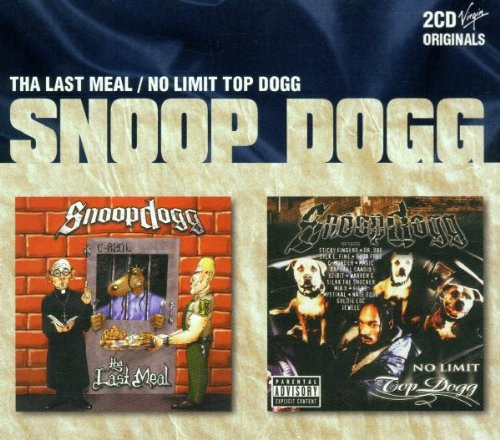 tha-last-mealno-limit-top-dogg