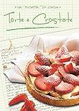 Torte di Zucchero torte di zucchero ricetta