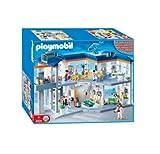 Playmobil - Hospital (4404)