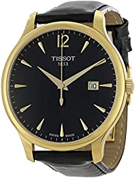 Tissot Tradition, T063.610.36.057.00