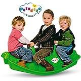 keter 017410 jeu de plein air balancelle pour enfant. Black Bedroom Furniture Sets. Home Design Ideas