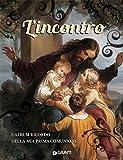 Scarica Libro L incontro L album ricordo della mia prima comunione (PDF,EPUB,MOBI) Online Italiano Gratis