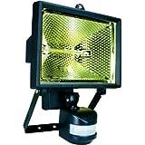 Elro ES400 Lampe halogène avec détecteur de mouvements