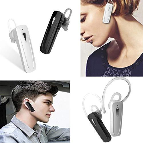 Auricolare Bluetooth multifunzione per auto