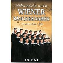 Beliebte Melodien mit Den [Import allemand]