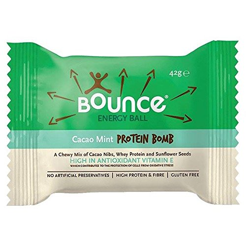 bounce-cacao-mint-protein-bomb-ball-42g