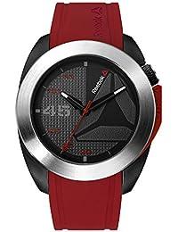 Reebok RD-SKO-G2-PBIR-BR Reloj de Hombres
