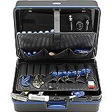 Forum 4317784892490 Universal-Werkzeugsatz 43-teilig