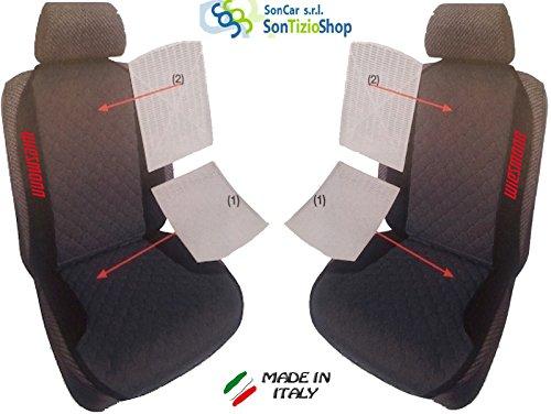 par-de-schienali-para-coche-fundas-para-asientos-universales-personalizadas-para-wiesmann-con-bordad