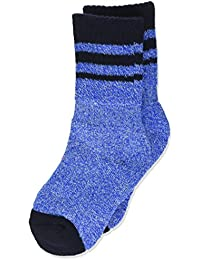 Trespass Kids Vic Socks for Children Girls/Boys/Toddlers Ages 2-12 for Walking/Hiking/Trekking/Camping/Outdoor
