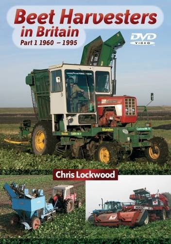 beet-harvesters-in-britain-1960-1995-pt-1-dvd