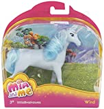 Mia and Me – Einhorn Wind 13 cm