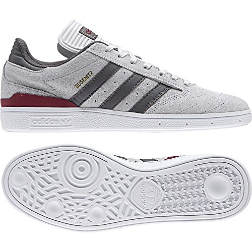 Adidas Skateboarding Schuhe Herren Test 2020 </p>                     </div>                     <!--bof Product URL -->                                         <!--eof Product URL -->                     <!--bof Quantity Discounts table -->                                         <!--eof Quantity Discounts table -->                 </div>                             </div>         </div>     </div>              </form>  <div style=