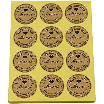 Bleu OurLeeme 3 Modes de pulv/érisation Pomme de Douche /à Haute Pression /Économiseur deau Pomme de Douche /à Main Filtre de Douche pour Cheveux secs
