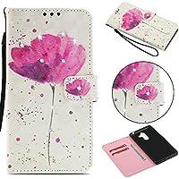 Everainy Nokia 7 Plus Hülle Silikon PU Leder Flip Wallet Case Gummi Schutzhülle Kartenfach Magnet für Nokia 7... preisvergleich bei billige-tabletten.eu
