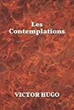 Les Contemplations - Independently published - 31/08/2019