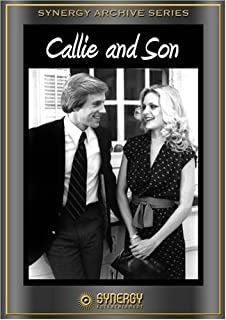 Callie and Son by Lindsay Wagner; Jameson Parker; Dabney Coleman