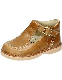 BARCELO 401 Zapatitos DE Piel NIÑO Zapatos MOCASÍN