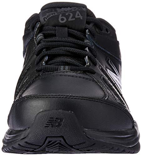 624v5 new balance