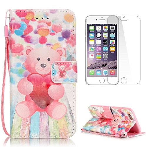 iphone-6-6s-plus-55-pouce-housse-coque-cuir-avec-gratuit-protecteur-dcrancasehome-mode-cratif-effet-