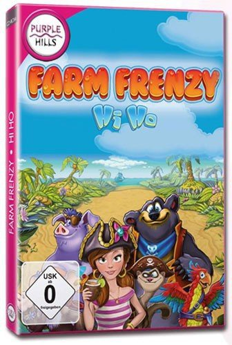 farm-frenzy-hi-ho