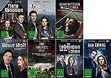 Taunuskrimi: 7-Filme Paket (7 DVDs)
