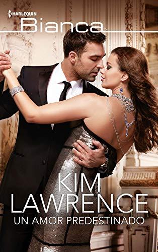 Un Amor Predestinado de Kim Lawrence