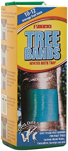vitax-fruit-tree-bands-winter-moth-traps-treats-10-12-trees