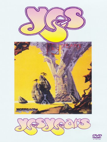 yes-yes-years-a-retrospective-dvd-2003-ntsc