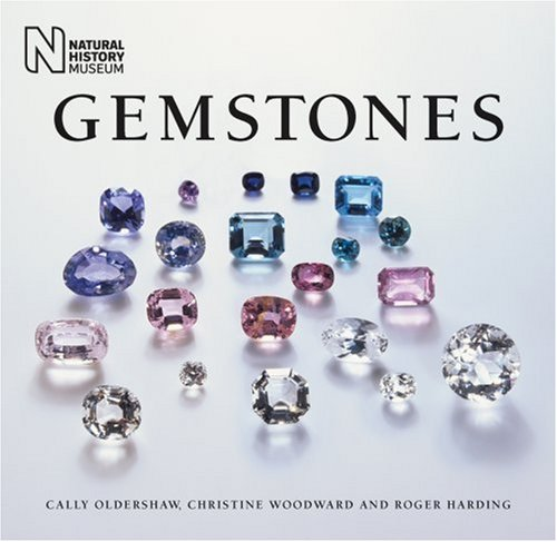 Gemstones (Earth)