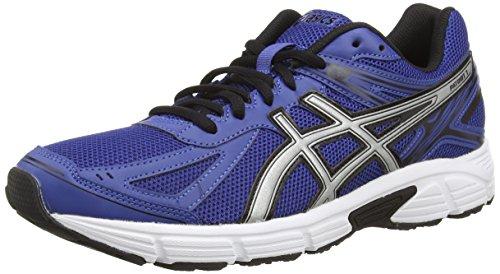 asics-patriot-7-mens-training-running-shoes-blue-blue-silver-black-4293-11-uk-465-eu