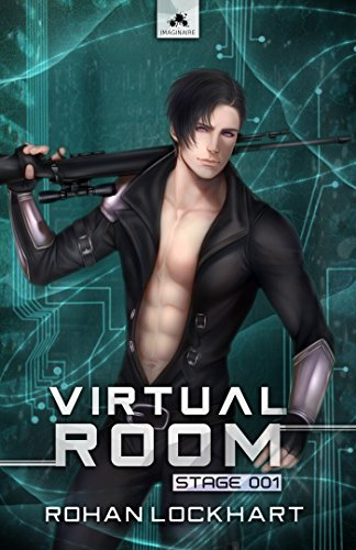 Virtual Room: 1 (MM) (French Edition)