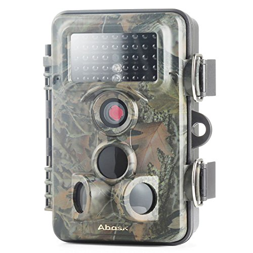 camera-de-chasseabask-camera-de-surveillance-impermeable-etanche-invisible-observation-traque-ir-inf