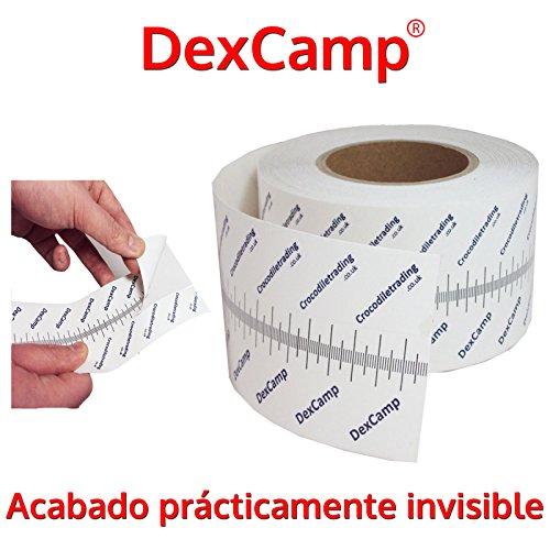 DexCamp Cinta