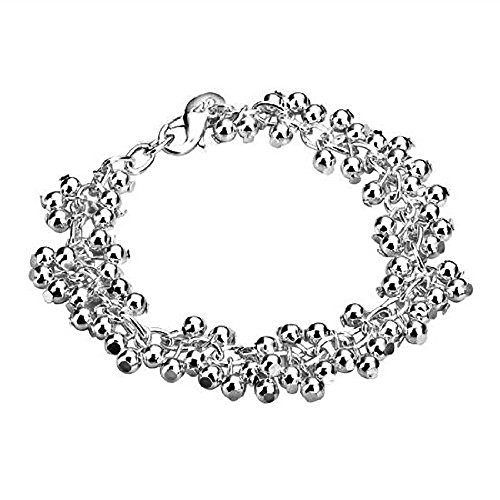 multi-grapes-bracelet-75-inches-925-sterling-silver-plated-tiffany-style-designer-inspired