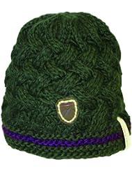 Northland Professional Herren Mütze Sepp Cap