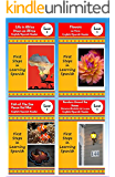 Four Easy Spanish Readers To Make Learning Spanish Easy And Fun: Learn Basic Spanish Readers (First Steps In Learning Spanish) (English Edition)