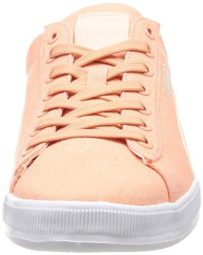 Puma Archive Lite Lo WashedCanvas R pastello rosa-bianco swan-bianco 006 ROSA